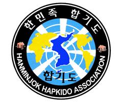 Hanminjok Hapkido Association